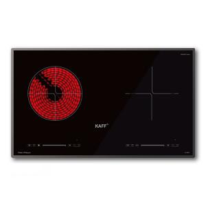 Bếp điện từ KAFF KF-988IC